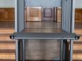 flexstep-escalera-elevador-1