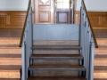 flexstep-escalera-elevador-2