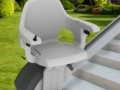 142170-access-outdoor-homeglide