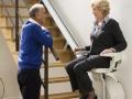 imca-lift-elevacion-silla-salvaescaleras-recta-silla-salvaescaleras-homeglide-para-tramo-recto-elegante-segura-y-silenciosa-instalacion-en-una-manana