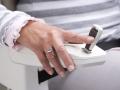 mando-silla-elevadora-homeglide