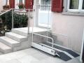 elevador-portatil-liftboy-6
