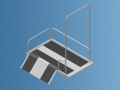 elevador-portatil-liftboy-especial-1