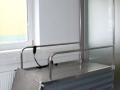 elevador-portatil-liftboy-especial-2
