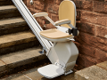 outdoor-stairlift-by-acorn