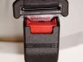 seatbelt-clip