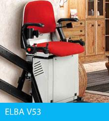 silla elba-v53