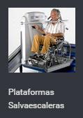plataformas-imcalift
