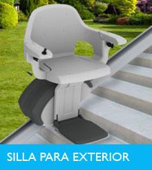 silla-exterior