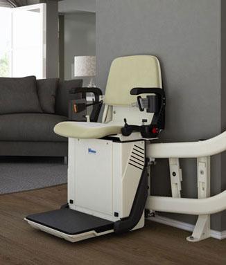 elba-v53-silla-salvaescaleras