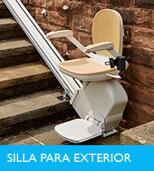 silla-exterior-