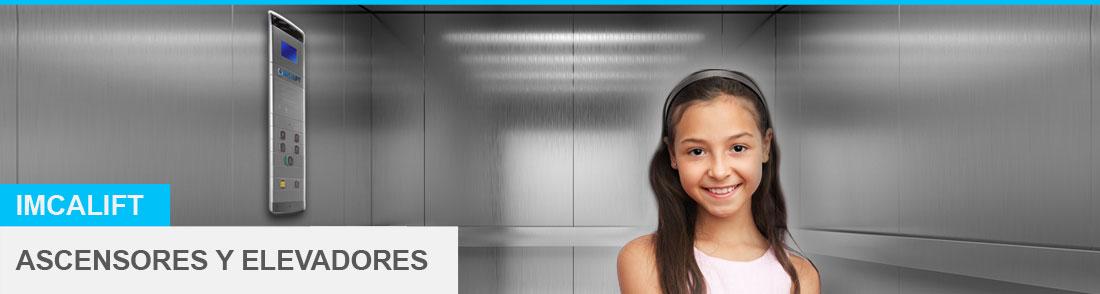 banner-ascensores