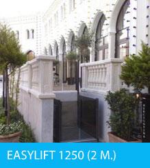 easylift1250