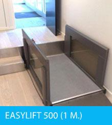 easylift500