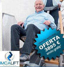imca-lift-elevacion-oruga-salvaescaleras-portatil-con-asiento