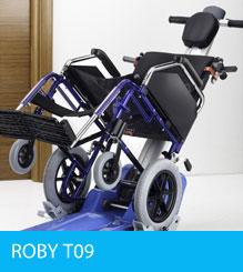robyt09