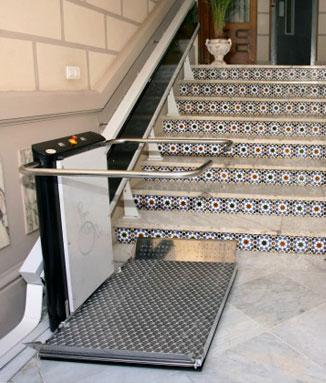 HDPI-plataforma-salvaescaleras