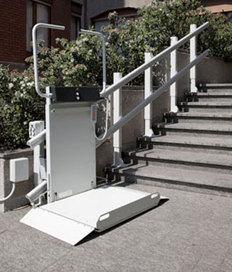LOGIC-plataforma-savaescaleras