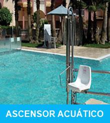 ascensor-acuatico