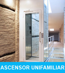 ascensor-unifamiliar