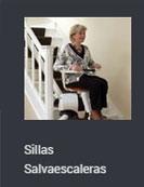 silla salvaescaleras imcalift